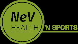 NeV Health 'n Sports